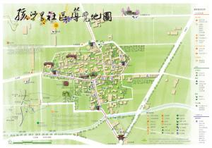 孩沙里導覽圖2-2-2013-2-壓縮.jpg