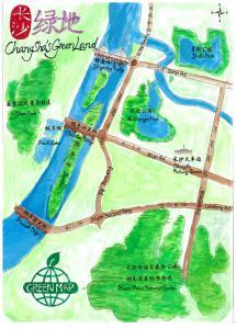 长沙绿地greenland_Front.jpg