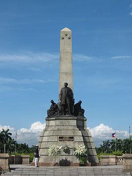 272px-Rizal_Monument.jpg