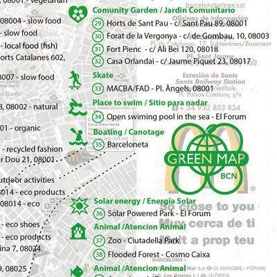 BCN-guerilla-green-map-icon.jpg