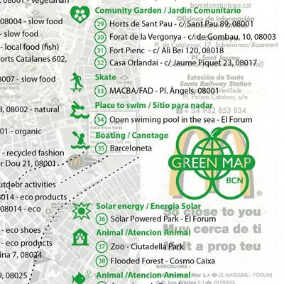 BCN-guerilla-green-map-icon.jpg