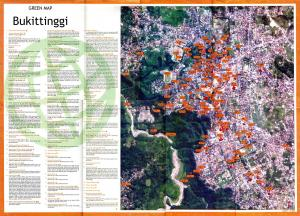 Bukittinggi_map_image.jpg