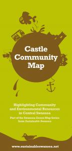 Cover Castle Map-2.jpg