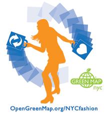 Fashion-logo-url-sq-sm72.jpg