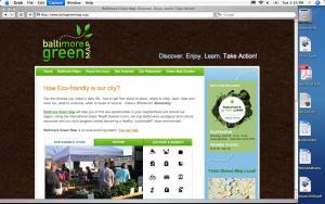 Green-Map-Home.jpg