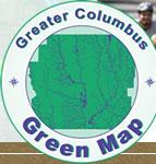 GreenMapLogo.jpg