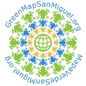 GreenWebLogoNew300.jpg