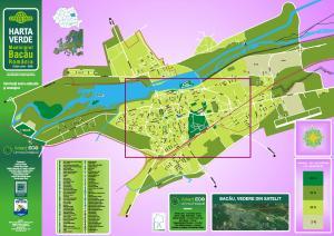 Harta-Verde-Bacau-v1-front.jpg