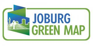 JGM_logo_shaded_horiz_rgb_500pxwide.jpg