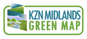 KZN Midlands Green Map Logo 9.png