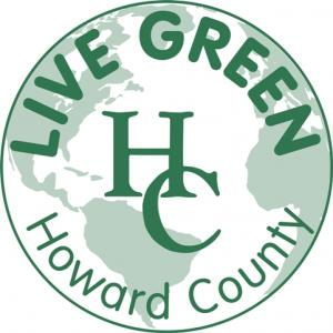Live Green Howard County