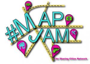 MapJamFinalSCN_Public.jpg