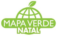 MapaVerde_Natal.jpg