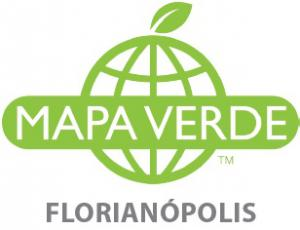 Mapa_Verde_Florianopolis.jpg