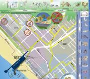 Green Map Impacts | GreenMap.org