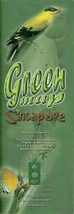 Singapore*.jpg