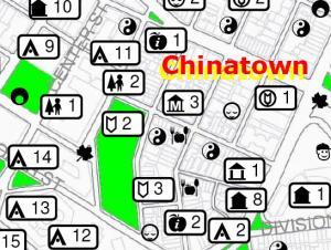 Snapshot-ChinatownGreenMap.jpg