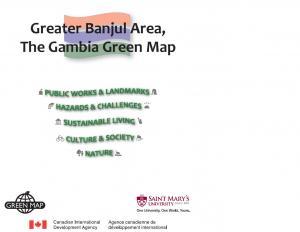 The_Gambia_GreenMap.JPG