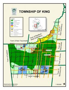 Township Map_REVISED MAY 2010.jpg