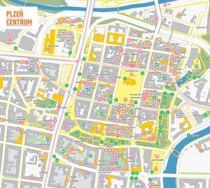 _zelena_mapa_plzne_FINAL_centrum.jpg