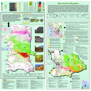 double_maya_maps.jpg