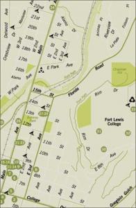 durango_map.jpg
