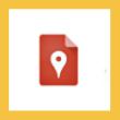 Google MyMap