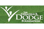 GR Dodge Foundation