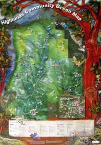 highlands_final_pic_front_1024_0.preview.jpg