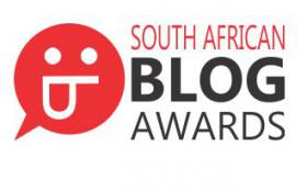 Support Cape Town Green Map Blog and Vote For us!