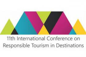 11th International Conference on Responsible Tourism in Destinations