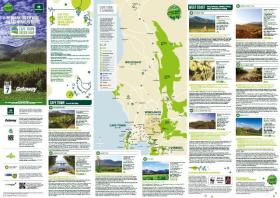 Green Wine Awards Routemap