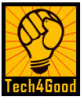 Tech4Good NYC