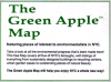 the original Green Map