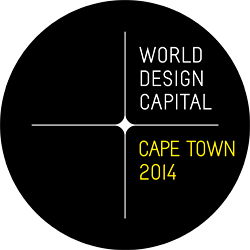 World Design Capital 2014 | Cape Town | Cape Town Green Map