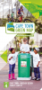 Cape Town Green Map 4th Edition