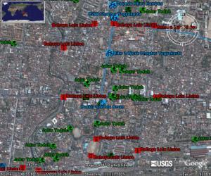 peta1.jpg