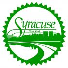 Syracuse Green Map's picture