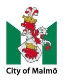 Malmo Sweden's picture