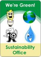 Imagen de Sustainability University of Guelph