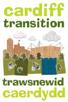 CardiffTransition's picture