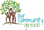 Triangle Community Green Map's picture