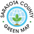 Sarasota County Green Map's picture
