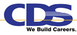 CDS International