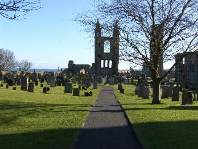 st_andrews_cathedral.jpg