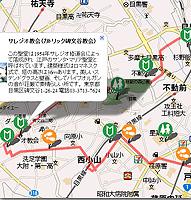 tokyo-cycling.jpg