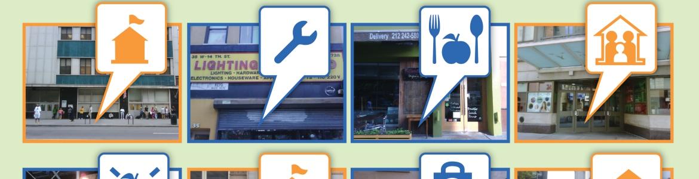 slider-4-icons.jpg
