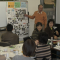 Planning the biodiversity-themed maps and events with Aichi Green Map