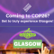Glasgow Green Map + climate progress citywide